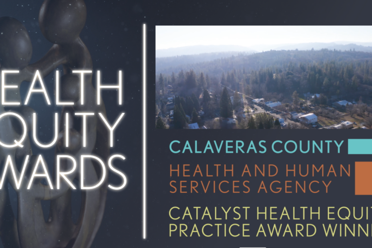 Calaveras County health video accepted into Film Festival